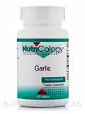 Garlic 60 Tablets