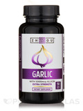 Garlic + Allicin - 90 Tablets