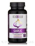 Garlic + Allicin - 90 Tablets