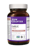 Garlic Force® - 30 Liquid Vegetarian Capsules
