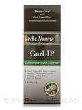 GarLIP™ (Cardiovascular Support) 60 Tablets