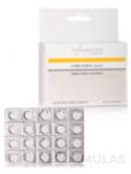 Garlitrin 4000® - 100 Enteric Coated Tablets
