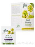 Gas & Bloating Tea - 16 Tea Bags (1.13 oz / 32 Grams)