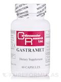 Gastramet 60 Capsules