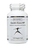 Gastri-Ease HP - 120 Veggie Capsules