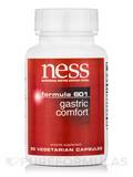 Gastric Comfort (Formula 601) - 90 Vegetarian Capsules