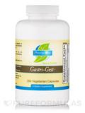 Gastri-Gest - 250 Vegetarian Capsules