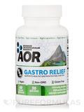 Gastro Relief - 60 Vegan Capsules