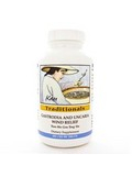 Gastrodia and Uncaria Wind Relief - 300 Tablets