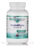 GastroMycin with Bismuth Salts - 150 Vegetarian Capsules
