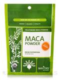 Gelatinized Maca Powder - 8 oz (227 Grams)