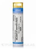 Gelsemium Sempervirens 12CH - 140 Granules (5.5g)