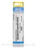Gelsemium Sempervirens 200K - 140 Granules (5.5g)