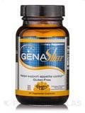 GenaSlim - 30 Vegetarian Capsules