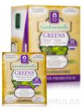 GenEssentials Greens Sachets 15 Packets