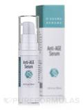 Genoma Anti-Age Serum 0.5 fl. oz