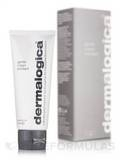 Gentle Cream Exfoliant - 2.5 fl. oz (75 ml)