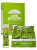 Gentle Dental Bones (Large Dog) - Box of 12