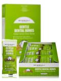 Gentle Dental Bones (Small Dog) - Box of 12