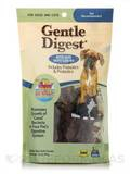 Gentle Digest® for Dogs and Cats - 120 Bite Size Soft Chews