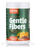 Gentle Fibers - 16.5 oz (468 Grams)