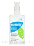 Gentle Foaming Facial Cleanser - 8 fl. oz (236 ml)