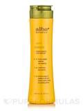 Gentle Shampoo - 8.5 fl. oz (251 ml)