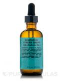Geopathic Stress Drops 2 oz (60 ml)