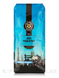 Get Roasted - 16 oz (453 Grams)