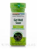 Get Well Soon™ 45 Tablets