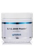 G.F.S.-2000 Powder 250 Grams