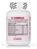 GI Complex - 60 Capsules