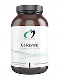 GI-Revive™ - 210 Vegetarian Capsules