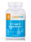 G.I Support EsophaSoothe™ - Cherry Vanilla Flavor - 60 Chewables