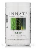 GI-10 - 13.3 oz (376 Grams)