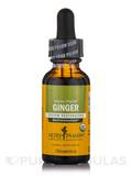 Ginger - 1 fl. oz (30 ml)