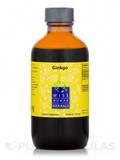 Ginkgo Biloba 4 fl. oz (120 ml)