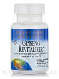 Ginseng Revitalizer 1000 mg 10 Tablets