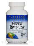 Ginseng Revitalizer 1000 mg 90 Tablets
