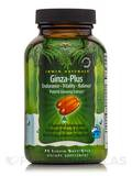 Ginza-Plus 75 Liquid Soft-Gels