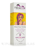 Glam Eye Cre'me - 1 oz (30 ml)