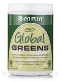 Global Greens - 8 oz (225 Grams)