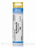 Glonoinum 30K - 140 Granules (5.5g)