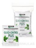 Single Dose Gluco-Control Plus 20 Packets