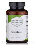 GlucoEase - 90 Capsules