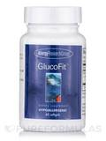 GlucoFit™ - 60 Softgels