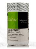 Gluconic® Gluta-DMG 14.41 oz (408.5 Grams)