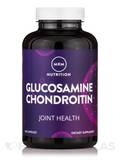Glucosamine 1500 mg/Chondroitin Sulfate 1200 mg 180 Capsules