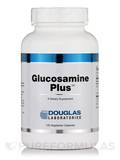 Glucosamine Plus - 120 Vegetarian Capsules