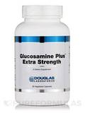 Glucosamine Plus Extra Strength 90 Vegetarian Capsules